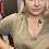 Thumbnail: Tee-shirt vert GANT