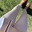 Thumbnail: Pantalon chino Tommy Hilfiger