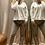 Thumbnail: Pantalon de costume Tommy Hilfiger