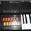 Thumbnail: Antonelli 2411 Golden Organ (Havalı)