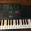 Thumbnail: Yamaha pss-280 org