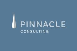 Pinnacle-1B