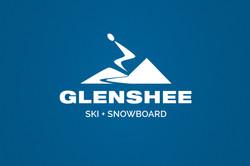 Glenshee-1