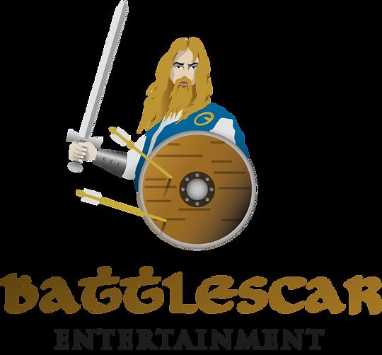 Battlescar-Logo.png