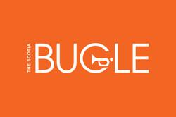 Bugle-1