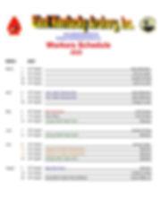 Workers Schedule 2020.jpg