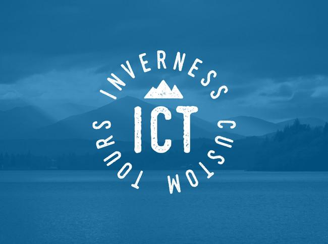 Inverness Custom Tours