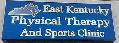 East Kentucky Physical Therapy.jpg