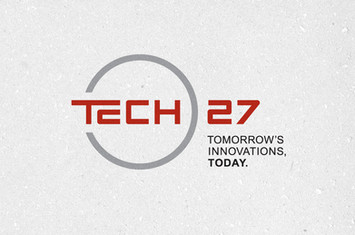 Tech27 Systems