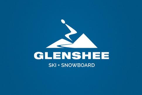 Glenshee Ski + Snowboarding Centre