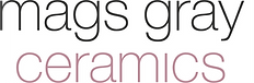 Mags Gray Logo Centred.png