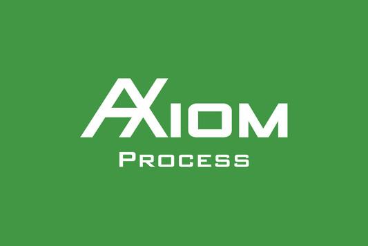 Axiom Process