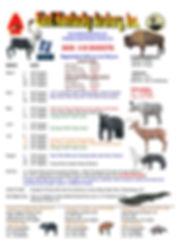 Schedule 2020.jpg
