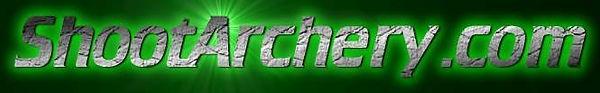 ShootArchery-Logo.jpg