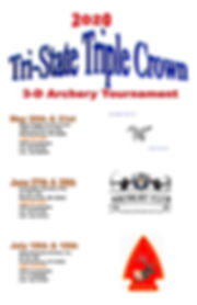 Tri-State Flyer.jpg