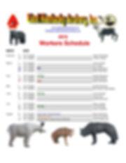Workers Schedule 2019.jpg