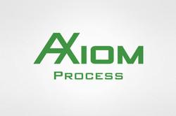 Axiom-1b