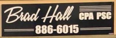 Brad Hall CPA.jpg