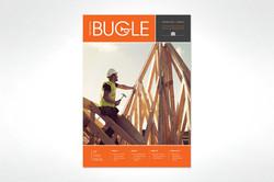 Bugle-3