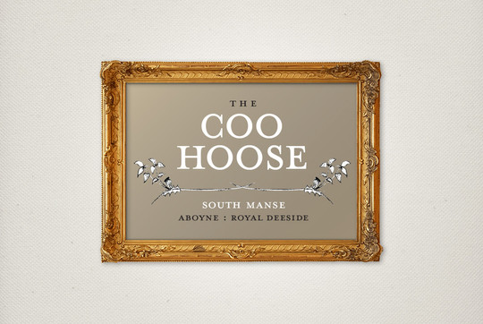 The Coo Hoose