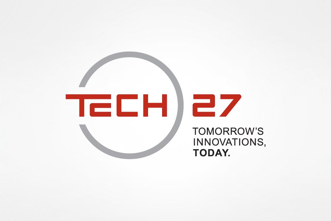 T27-1