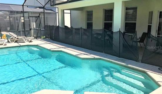 piscinas2.jpg