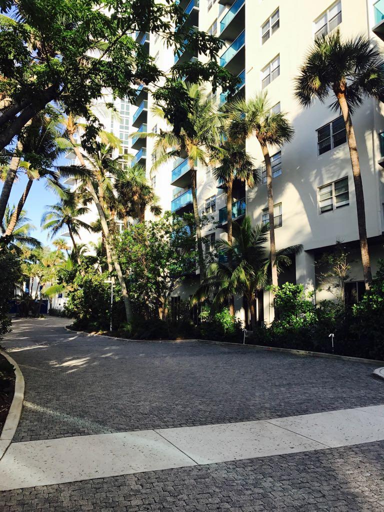 Sian Residences