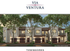 via ventura townhouses.jpg