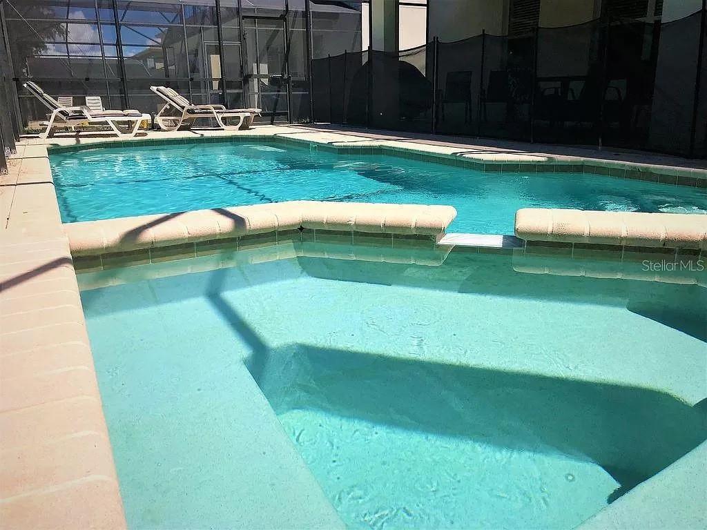 piscinas.jpg