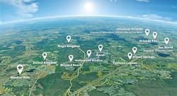 Windsor-Hills-Map-850-compressor