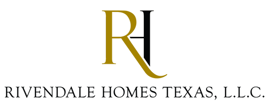 Rivendale Homes Preferred Logo.png