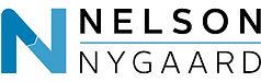 NN-logo-2x.jpg