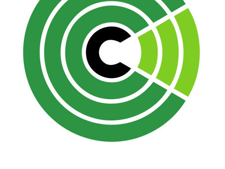 "The Center for Austin's Future releases inaugural ""Future Focus"" poll"