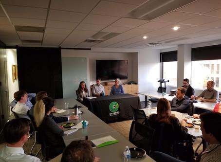 ATXelerator Session #7: Nonprofits