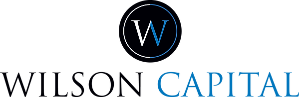 Wilson Capital Preferred Logo.png