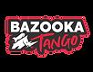 BazookaTango_Logo_FullColor_2_edited.png