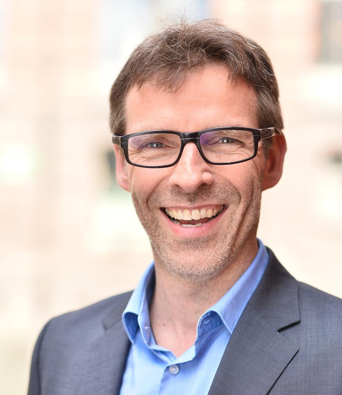 Jörg Schäffken
