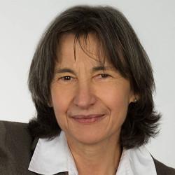 Malika Bauer
