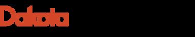 Health-Info-Network-orange-173C-BLK.png