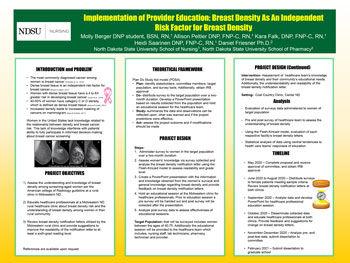 BergerM-BreastDensity.jpg