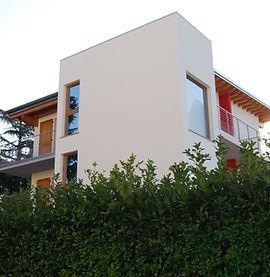 Manzoni Architetti_remo algeri_4.JPG