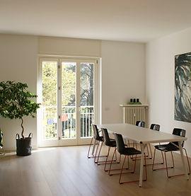 Manzoni Architetti_Casa Giorgio_6.JPG