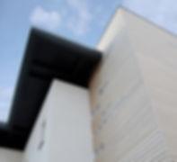 Studio Architettura Bergamo | Manzoni Architetti