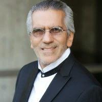 Maestro Alfredo Rugeles