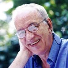 Maestro Alberto Grau