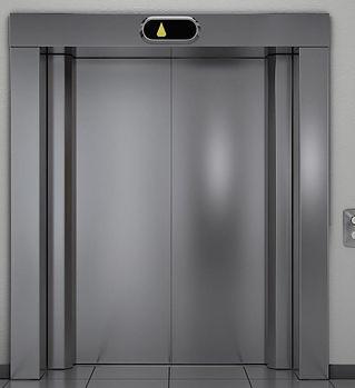elevadoresima.jpg