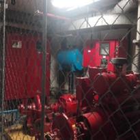 Sistema contra incendios 2.jpg