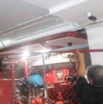 Sistema contra incendios 3.jpg