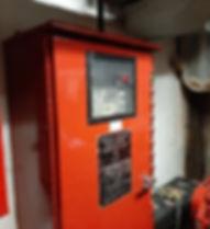 Sistema contra incendios.jpg