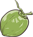 green coco.png